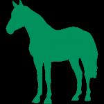 horse123-512-g